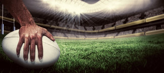 Avoiding Rugby Injuries? It's Worth a Try