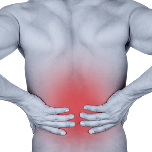 The Role of Physiotherapy in Back Pain