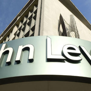 John Lewis saves over £2 million with OH physiotherapy intevention
