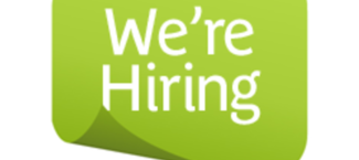 NOW HIRING: Customer Services Administrator
