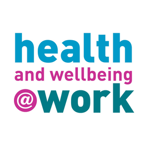 Physio Med to Showcase Innovative Proactive Service at  Health & Wellbeing @ Work 2018