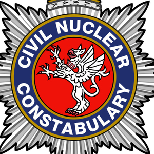 Physio Med supports the Civil Nuclear Constabulary in increasing well-being and productivity and improving sickness absence levels