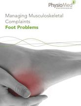 Managing Musculoskeletal Complaints: Foot Problems