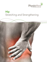 Hip: Stretching and Strengthening