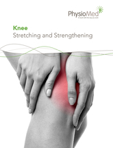 Knee: Stretching and Strengthening