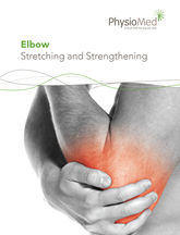 Elbow: Stretching and Strengthening