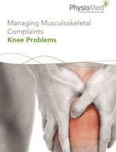 Managing Musculoskeletal Complaints: Knee Problems