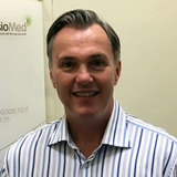 Index mark fletcher   clinical director