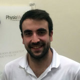 Index miguel cardoso   physio