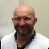 Index paul wimpenny   physio team leader