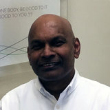 Index sunil pathirana financial controller